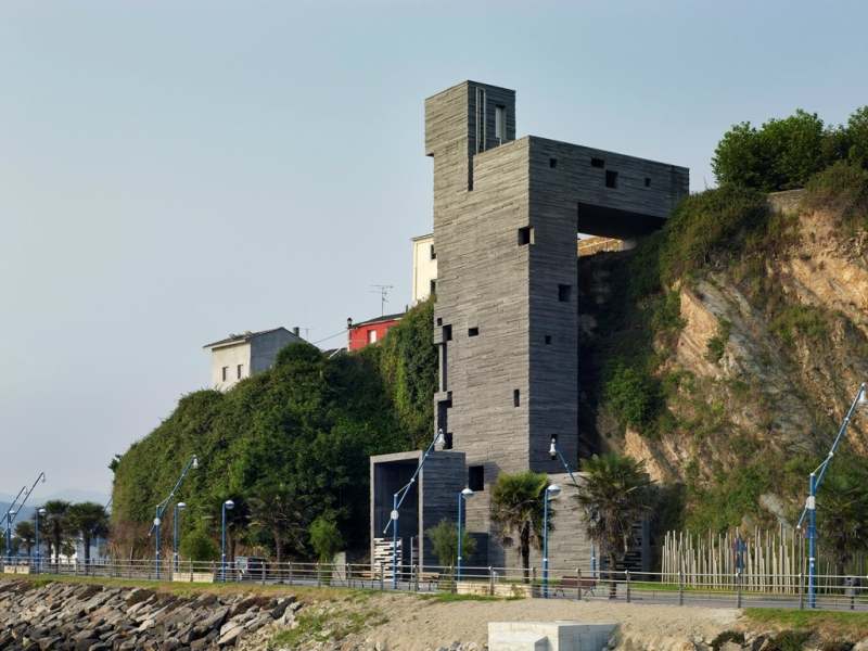 Pueblos cerca de la playa de las catedrales ribadeo que hacer