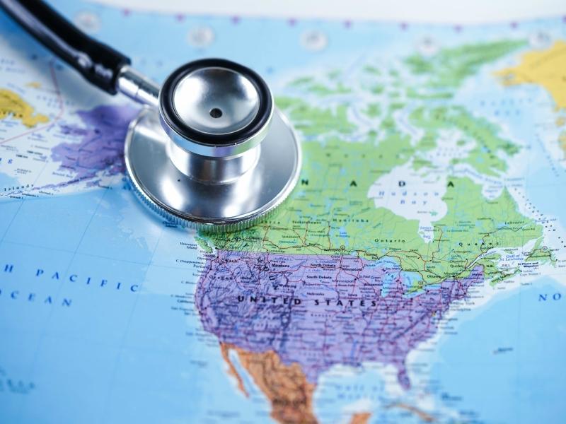 hospital playa del carmen atención médica a turistas