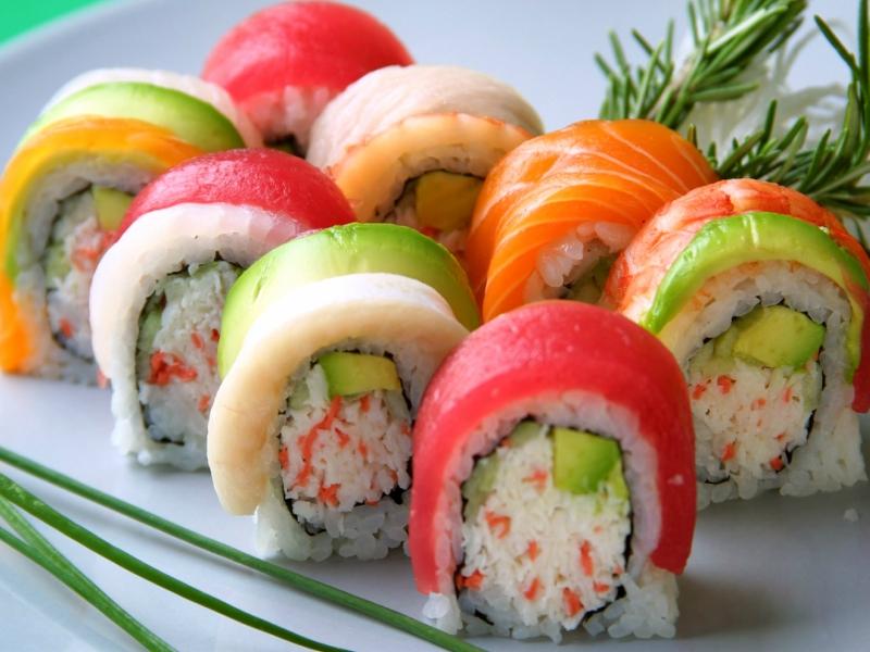 restaurantes en playa del carmen sushi lalo wey