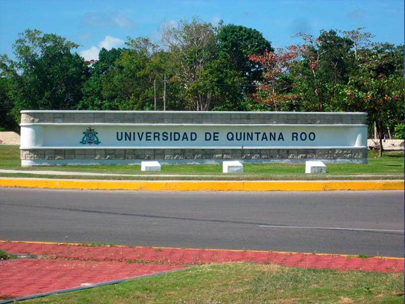 universidades en playa del carmen universidad de quintana roo