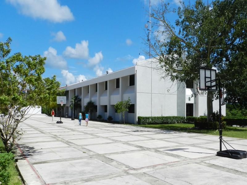 universidades en playa del carmen universidad tecnologica riviera maya