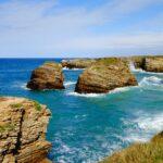 15 Cosas acerca de la Playa de las Catedrales
